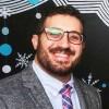 Joseph Karam