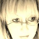 Kathleen Millar