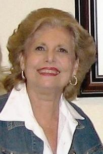 Levana Zamir