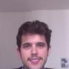 Lucas G. Pinheiro