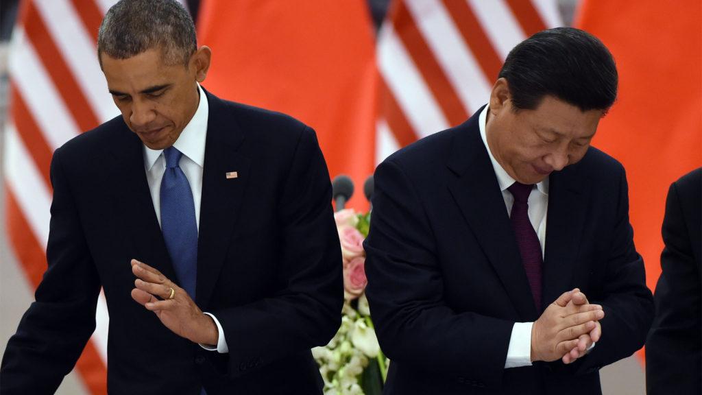 MAS_Obama-Xi1