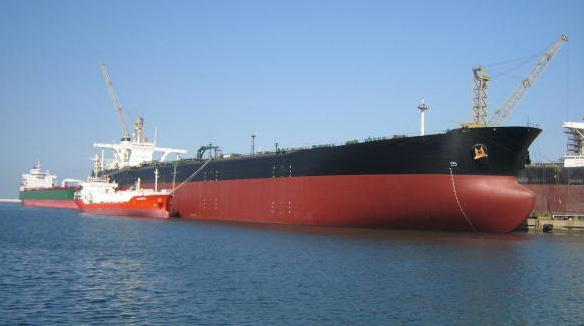Marine_Vessel_Oil_Tanker_
