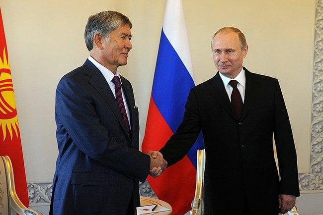 Meeting_Vladimir_Putin_and_Almazbek_Atambayev_2015-03-16_01