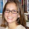 Melissa Lockhart Fortner