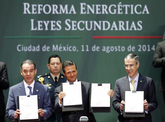 Photo credit: Reuters