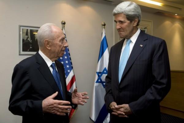 Mideast_Israel_US_Kerry_0c412-7624