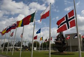 Defense Cuts Harm the Transatlantic Alliance