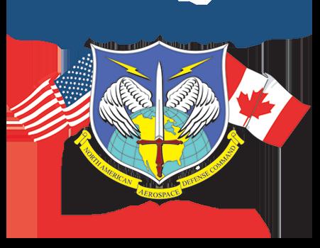 US and Canada Put Forward NORAD Modernization for Enhanced Homeland Defense