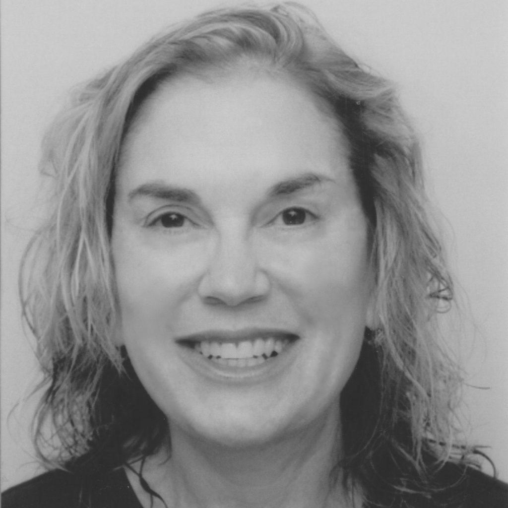 Nancy-Hartevelt-Kobrin