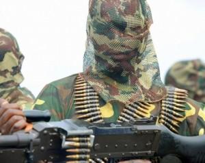 Boko Haram: A Darker Shade of Nigerian Unrest