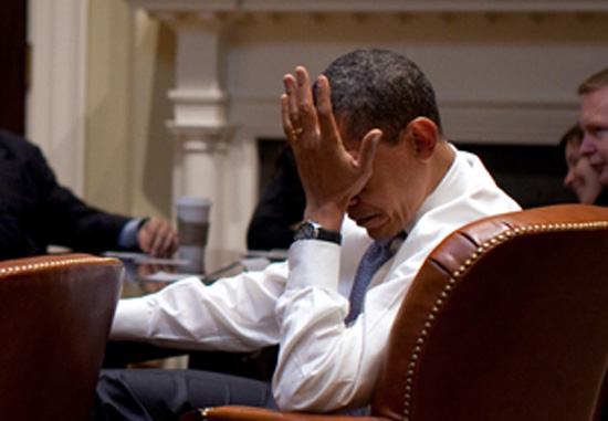 Obama-Facepalm1