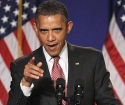 Obama-Tough-2