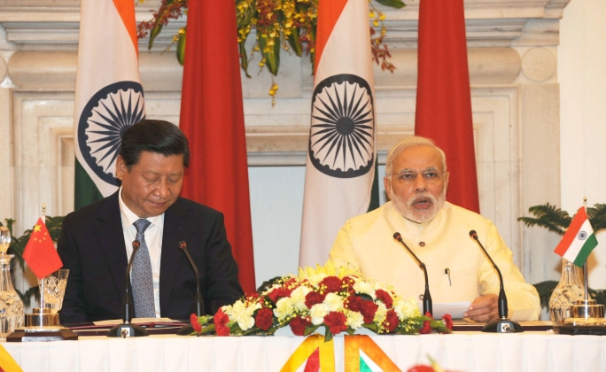 pm_modi_and_president_xi