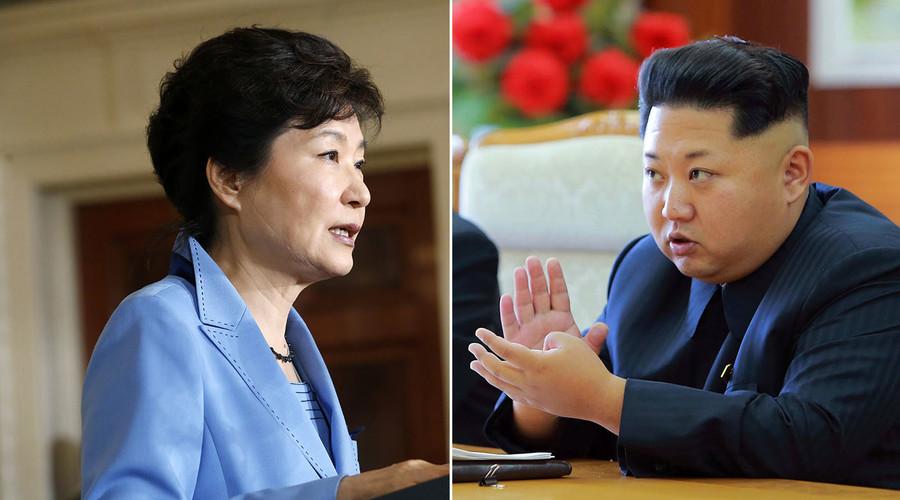 Park:Kim