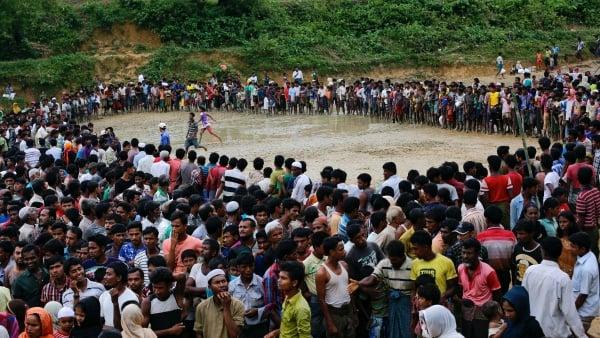 Op-Ed: Will Bangladesh be the next Pakistan?