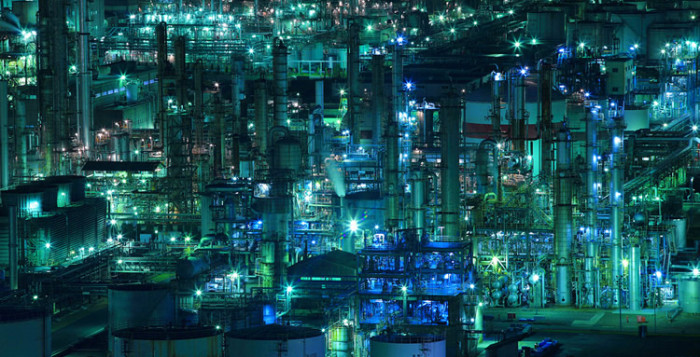 Reducing-the-Cyber-Attack-Surface-for-Critical-Infrastructure-700x357