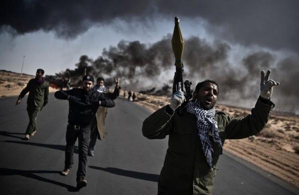 Remi-Ochlik-Libya