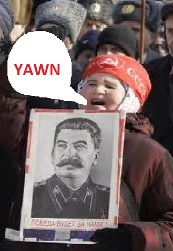 joseph stalin s foreign policy was it Allied leaders - joseph stalin, harry s truman and winston churchill - at potsdam conference did president truman make fatal errors capacity for national or world leadership he was untutored in foreign affairs, and knew nothing about the complex diplomacy of his predecessor, franklin d roosevelt.