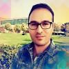 Saeed Bagheri