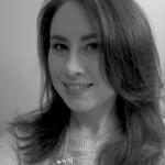 Sara Chupein-Soroka