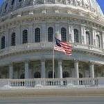Senate Votes Lethal Aid to Syria