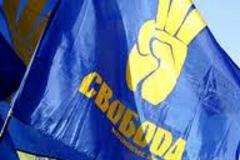 Will Ukraine's Far Right Parties Fail Again in 2019?