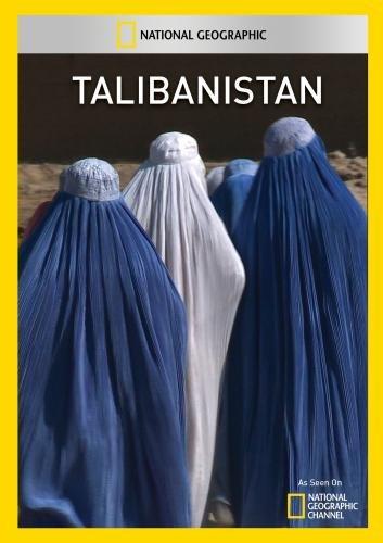 Talibanistan (2010)