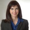 Tara Ornstein