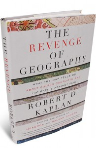 Foreign Policy Association Best Books of 2012