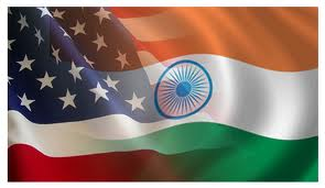 U.S.-India Strategic Dialogue: What Not To Do