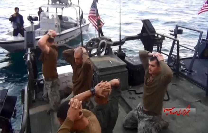 US._Navy_Boats.