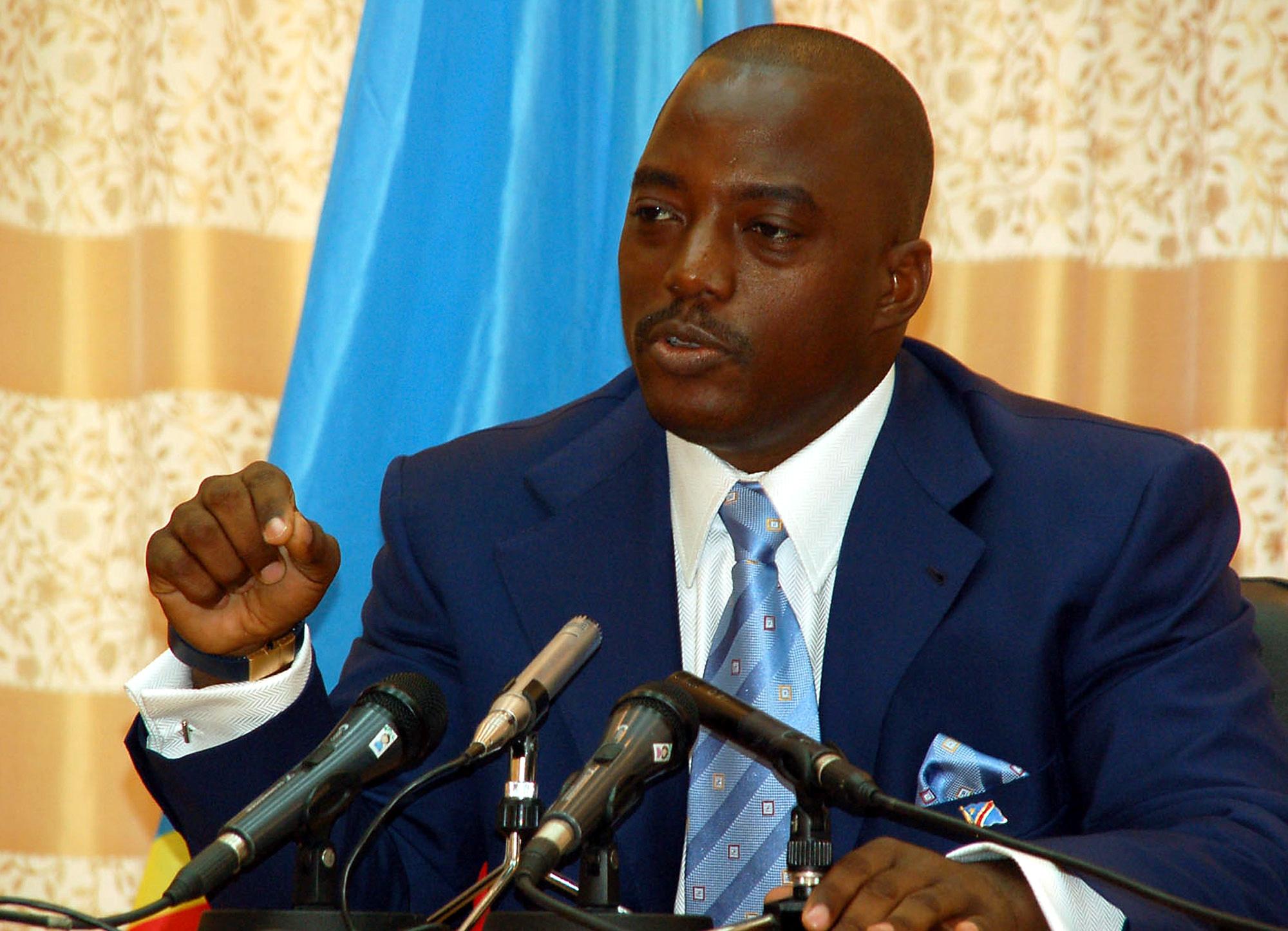 Uwabashije_kwigana_ijwi_ry_uyu_perezida_Kabila_ngo_yambuye_abaherwe_amamiliyoni_y_amadolari