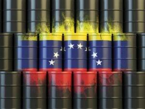 Venezuela's Dilemma And Where Energy Fits