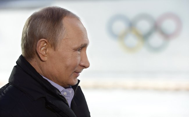 Vladimir_Putin's_interview_about_Olympics_in_Sochi_(2014-01-17)_10