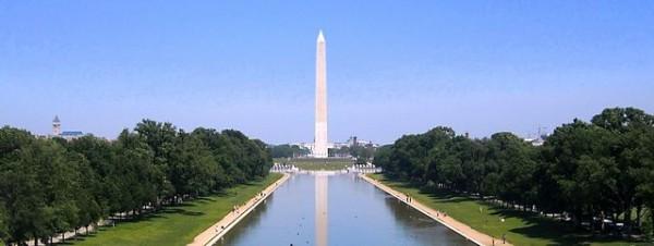 Washington_Monument_Panorama