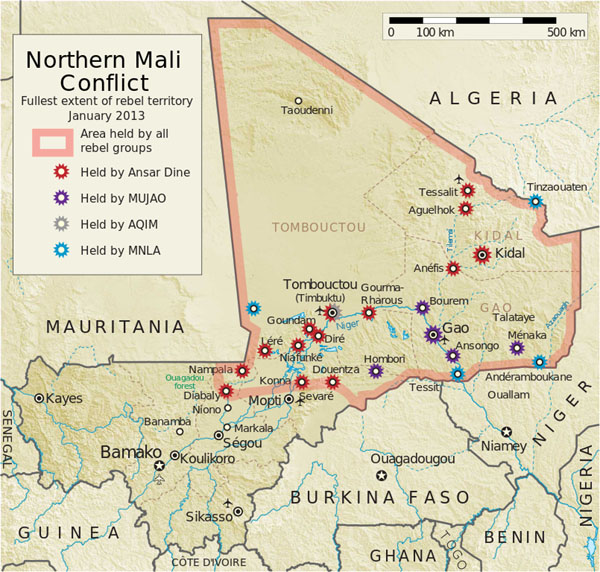 Wikimedia Commons N_Mali_conflict