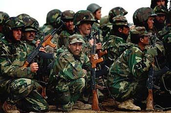afghan-soldiers-2.jpg