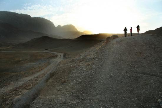afghan_war_poems.jpg