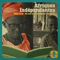 afriquesindependantes_0