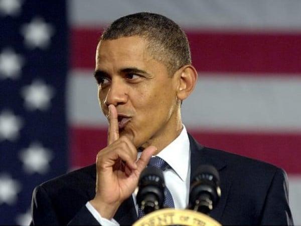 alg-obama-gesture-jpg