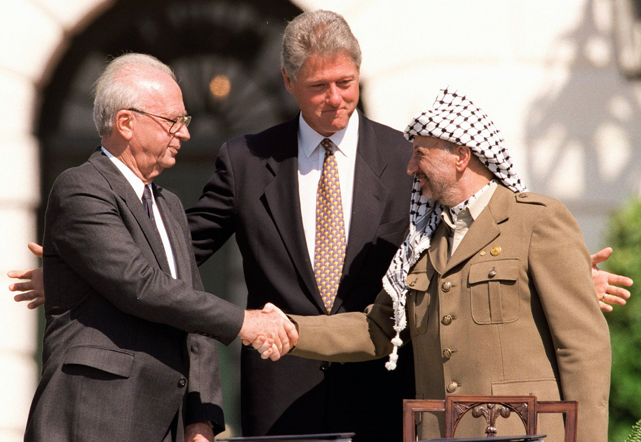 Wuquf in Arafat