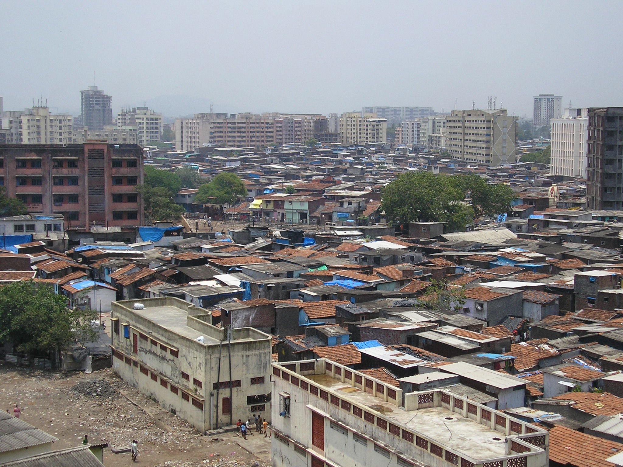 Bangalore India  City new picture : Bangalore India Slums | newhairstylesformen2014.com