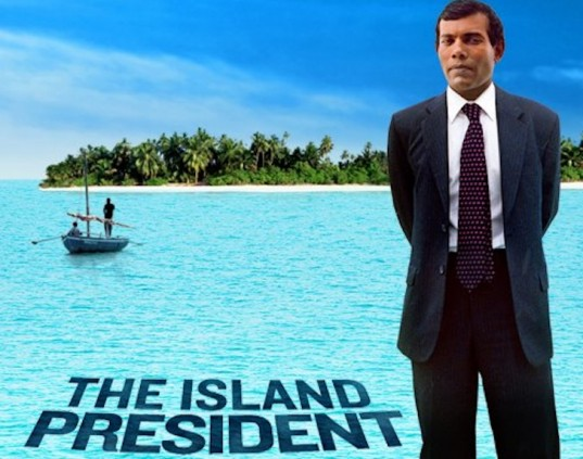 c5975_film-review-the-island-president-mohamed-nasheed-the-maldives-537x423