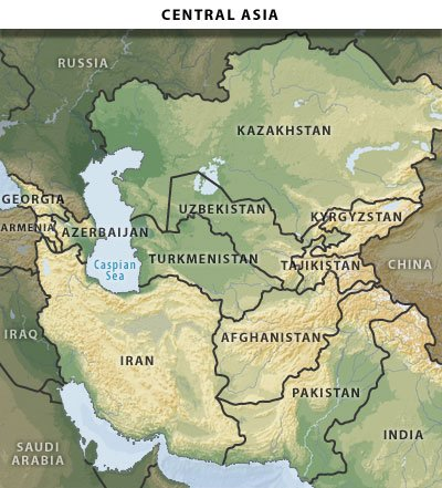 central-asia-2_183