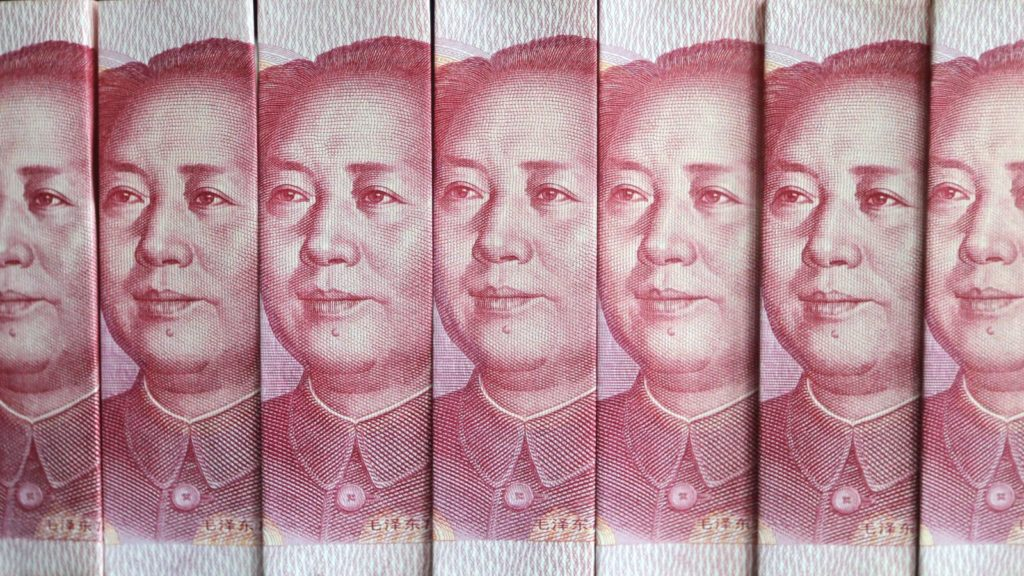 china-economic-slowdown-impact-for-the-economy