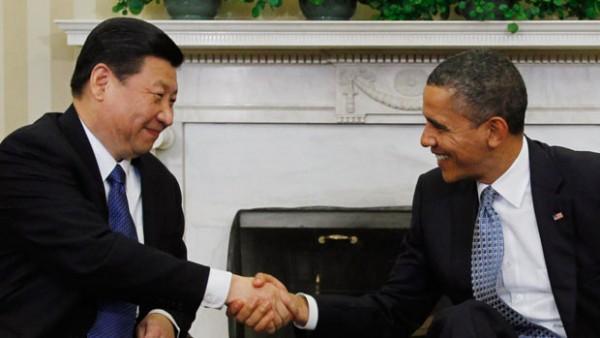 china-us-summit-060713_lead_media_image_1