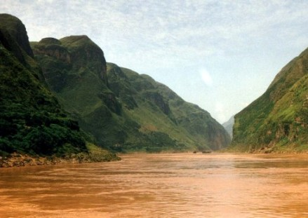 china_three_gorges5.jpg