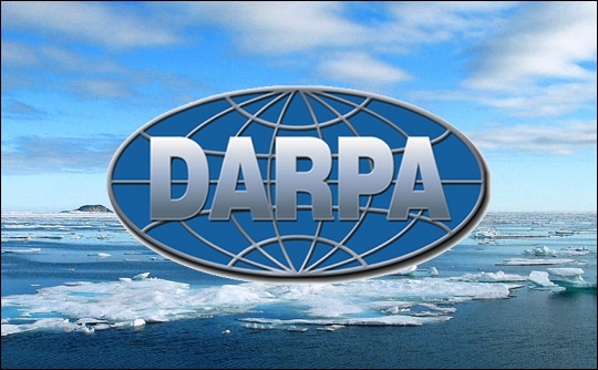darpa drone with Darpas Assured Arctic Awareness Program on Sea Hunter Roboter Schiff Soll U Boote Jagen 6719710 additionally 61140 Cubli A Robotic Cube That Can Walk And Jump also Darpas Assured Arctic Awareness Program further File X 47B over coastline together with Micro Drones Fleet.