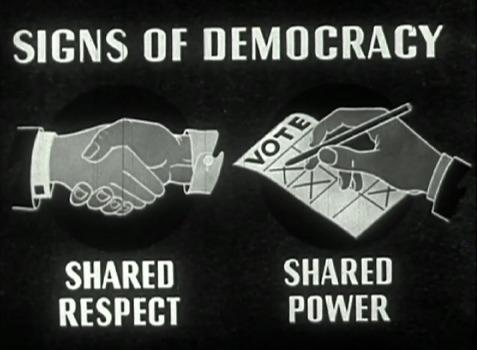 democracy-shared-1
