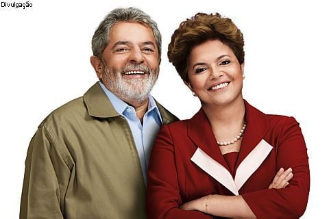 lula dilma sarney coloring pages - photo #1